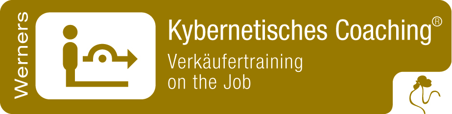 kybernetisches Coaching