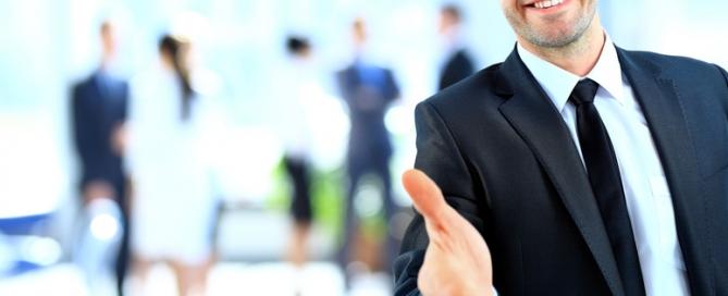 Audit: Strategisches Verkaufen