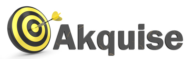 Akquise