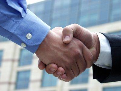5 Grundprinzipien im Verkauf