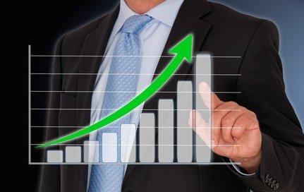 WERThaltiger Nutzen im Verkauf