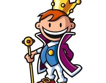 """Eines Tages beschloss der König, sich als reisender Kaufmann zu verkleiden, um sich im Volk umzuhören – damit er besser regieren könne, denn er war ein weiser und gütiger König. Er traf auf Geizkrägen und Betrüger, auf Großherzige und Rechtschaffene, auf Arme und Reiche, auf Kluge und Dumme. Nachdenklich geworden, machte sich der König auf die Heimreise. Da kam er an eine Hütte im Wald, in dem ein armer Holzsammler mit seiner Familie wohnte. Der König, der als reisender Kaufmann gekleidet war, bat um Wasser, Brot und ein Bett für die Nacht, und es wurde ihm gerne gewährt. Abends saß er mit dem armen Holzsammler vor der Hütte. Der holte ein wenig Brot, Wein und Käse aus der Speisekammer und sie sprachen lange miteinander. Der König stellte fest, dass der Holzsammler ein kluger gebildeter Mann war, und er wunderte sich, dass er in solcher Armut lebte. Und so fragte er ihn, wie er denn seinen Tag so verbringe. """"Nun"""", antwortete der Holzsammler. """"Das ist schnell erzählt. Ich gehe morgens in den Wald und sammle eine große Kiepe Holz. Dafür bekomme ich ein paar kleine Münzen und kann Brot, Wein und Käse kaufen. Dann spiele ich mit meinem Sohn, wir besuchen Freunde, trinken ein Gläschen Wein und singen gemeinsam, und wenn die Sonne schön warm scheint, sitze ich vor dem Haus und lese ein bisschen. Und abends liebe ich meine Frau."""" Der König runzelte die Stirn. """"Aber warum gehst du nicht noch einmal in den Wald und sammelst mehr Holz?"""" """"Warum denn das?"""" fragte der Holzsammler erstaunt. """"Nun sieh: Dann bekommst du mehr Geld. Und dieses zusätzliche Geld kannst du sparen. Dann kannst du einen Gehilfen anstellen und verdienst noch mehr. Wenn du genug verdient hast, kannst du ein Haus in der Stadt beziehen und das Brennholz von Holzsammlern ankaufen und teurer verkaufen, und schließlich wirst du ein reicher Kaufmann sein, der vielleicht sogar mit dem Königshaus handelt und wer weiß? Möglicherweise vom König als Holzlieferant bestellt!"""" Der Holzsammler schloss kurz die Augen und d"""